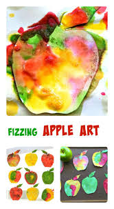 themed arts and crafts 25 best apple preschool crafts ideas on apple crafts