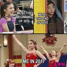 Disney Girl Meme - 12 hilarious disney channel memes that perfectly describe how we