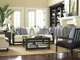 west indies interior design west indies style furniture west indies style design magazine fine
