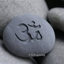 engraved stones 96 best engraved stones sjengraving images on