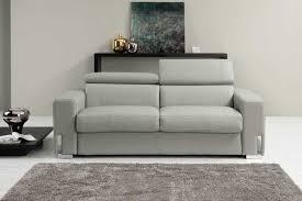 canape poltronesofa baricella poltrone sofa con inspirations avec impressionnant poltron