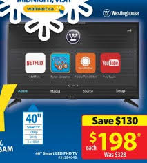 walmart 40 inch tv black friday black friday sale highlights save ca community