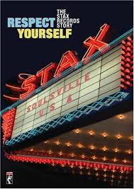 amazon stankonia record store day black friday 83 best stax records images on pinterest soul music otis