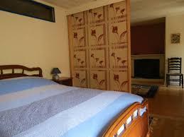 chambre d hote florac chambre d hôte review of les chambres du therond