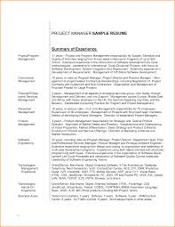 sample project manager resumes great project manager resume sample it project manager cv 4 great project manager resume invoice template download