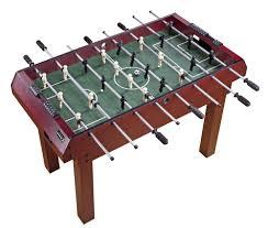 Halex Hockey Table Fingerhut Halex 47