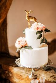 1038 best cakes images on pinterest biscuits cakes and amazing