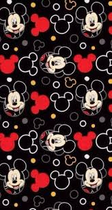mickey wrapping paper shhimpinnin fondos wallpaper mice and minnie mouse