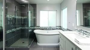 how much does bathroom tile installation cost features