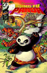 kung fu panda kung fu fighting kung fu panda wiki