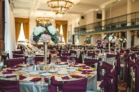wedding decor rentals ey eventfully yours puttin on the ritz wedding party decor rentals
