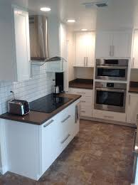 kitchen and bathroom remodeling a team residential remodeling