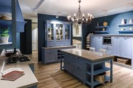 painting my kitchen cabinets blue how to choose the right paint color for your kitchen paintzen