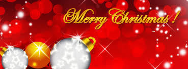 merry christmas facebook cover merry xmas messages and quotes