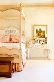 89 best bedroom design images on pinterest bedrooms bedroom 25 victorian bedroom design ideas