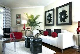 interior design ideas for home zen living room ideas zen room decor living room design ideas