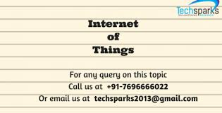 ece thesis topics thesis ideas in internet of things advantages and applications