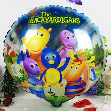 popular baby backyardigans buy cheap baby backyardigans lots