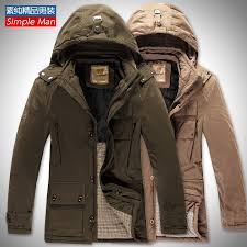 Bench Padded Jacket Jacket Bench Picture More Detailed Picture About Men U0027s Winter