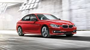 bmw 328i specs 2013 bmw 3 series reviews specs prices top speed