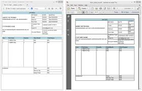 Count Number Of Pages In Pdf Itext Why Doesn T Css And Rowspan Work Itext Developers