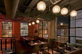 Washington Dc Interior Design Firms by Bar Deco By Core Washington D C Retail Design Blog