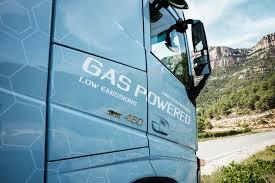 volvo kamioni novi volvo kamioni na ukapljeni prirodni plin hr kamioni
