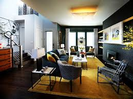 New Home Decoration Architecture Decorating New Home Living Room Ideas Architecture