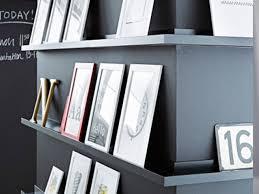 ikea ribba 57 ikea ledge shelves picture ledge shelf photo ledge display
