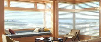 Alpine Blinds Window Blinds Window Blinds Denver Premium Light Filtering
