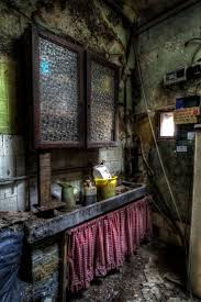 abandoned spaces 3582 best old or abandoned images on pinterest abandoned places