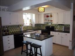 kitchen kitchen color design most popular kitchen cabinet color