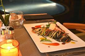 la table de cuisine la table de la bavaroise casablanca restaurant reviews phone