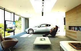 28 luxury car garage design 25 best ideas about luxury luxury car garage design trendy interior luxury car garage plans