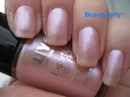 nyc new york color expert last nail polish beautyjudy