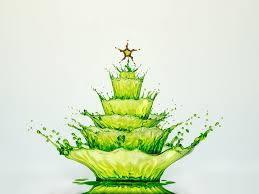 merry christmas modern merry christmas from 20 terrific creatives