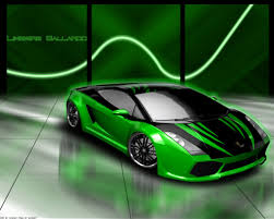 lamborghini green and black green and black lamborghini 21 cool wallpaper hdblackwallpaper com
