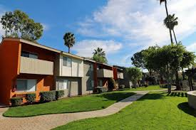 20 best apartments for rent in azusa ca from 830