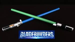 lightsaber toy light up star wars nerf luke skywalker yoda lightsaber from hasbro youtube