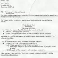 Need Cover Letter How Long Can A Cover Letter Be Image Collections Cover Letter Ideas