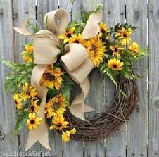 spring wreaths for front door spring wreath easy spring wreaths to make salmaun me