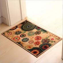 Machine Washable Rug Compare Prices On Rug Machine Washable Online Shopping Buy Low