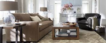 livingroom l living room layouts how to arrange furniture crate and barrel