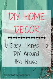 100 how to modernize your home on a budget how to ship ebay