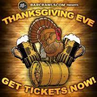 thanksgiving events boston divascuisine