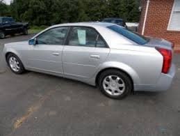 cadillac cts 2003 for sale 2003 cadillac cts premium for sale 134 used cars from 2 495