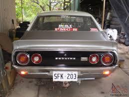 nissan skyline usa for sale 1975 c110 skyline gtx replica datsun 240k coupe in northern sa
