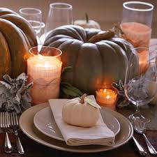 thanksgiving crafts hallmark ideas inspiration