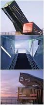 200 best container towers images on pinterest container