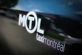 bureau des taxis maxcomm radio montreal taximetre presse maxcomm radio montreal